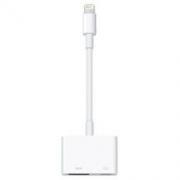 Apple 苹果 MD826FE/A 闪电数字影音转换器