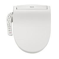 Panasonic 松下 DL-5210JCWS 智能全自动冲洗马桶盖 即热恒温款