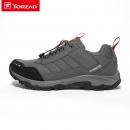 TOREAD 探路者 TFAJ91070 男款户外徒步鞋169.84元+897淘金币
