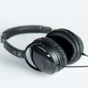 CREATIVE 创新 Aurvana SE 头戴式耳机299元包邮