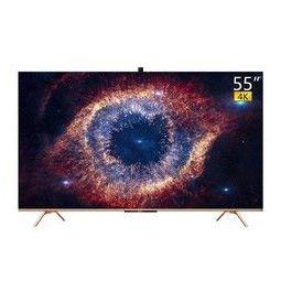 SKYWORTH 创维 55A20 液晶电视 55英寸 4K