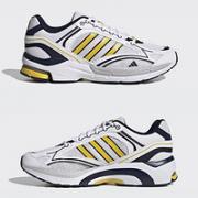 adidas 阿迪达斯 SPIRITAIN 2000 男/女款跑鞋