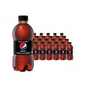 88VIP:百事可乐 无糖碳酸汽水 300ml×24瓶