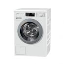 Miele 美诺 WDB020 C Eco 滚筒洗衣机 白色 7KG8088元