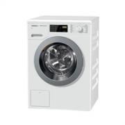 Miele 美诺 WDB020 C Eco 滚筒洗衣机 白色 7KG