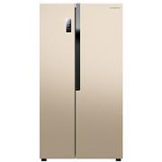 Ronshen 容声 全净系列 BCD-636WD12HP 对开门冰箱 636L 星砂金