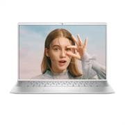 DELL 戴尔 dell灵越14-7400 14.5英寸英特尔Evo超能轻薄本酷睿i5 2.5K高色域防蓝光屏笔记本电脑(11代 16G 512G)铝6999元
