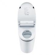 Panasonic 松下 CH2367WSC30 智能坐便器 300mm3680元