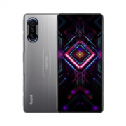 Redmi 红米 K40 游戏增强版 5G智能手机 12GB+128GB2199元
