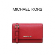 MICHAEL KORS 迈克·科尔斯 女士斜挎包 35SOGTVC2L