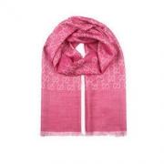 GUCCI 古驰 时尚男女中性羊毛围巾 180cm*45cm1809元