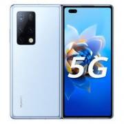 HUAWEI 华为 Mate X2 5G折叠屏手机 8GB 256GB 冰晶蓝 无充版
