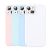 UGREEN 绿联 iPhone13 手机壳 液态硅胶32元包邮(需用券)