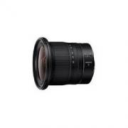Nikon 尼康 Z 14-30mm F4 S 广角变焦镜头 尼康Z卡口 82mm