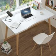 CIBO 赐帛 简易办公小桌子 70*40cm