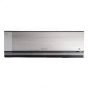 COLMO 钛白金系列 KFR-35GW/CE1H 壁挂式空调 1.5匹7199元