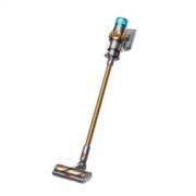 dyson 戴森 V15 detect total clean 手持无线吸尘器5490元