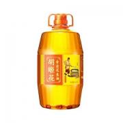 88VIP:胡姬花 古法花生油 4L
