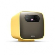 BenQ 明基 GS2 微型投影仪4849元
