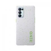 OPPO Reno5系列保护壳手机壳5元包邮