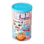 More,More 哆猫猫 芝麻海苔碎拌饭¥9.90 2.5折