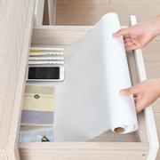 SP SAUCE 日本厨房防水防油贴纸