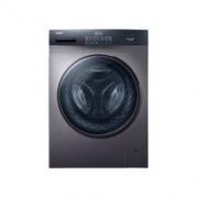 27日0点:Haier 海尔 EG100MATE3S 滚筒洗衣机 10KG