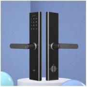 LOOCK 鹿客 Classic2 智能电子指纹锁