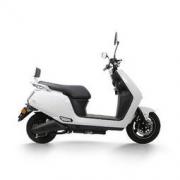 PALLA 新大洲 PR1200DT-3A 电动摩托车