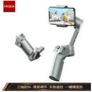 MOZA 魔爪 Mini MX手机云台稳定器399元