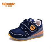 Ginoble 基诺浦 儿童学步鞋