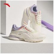 21日20点:ANTA 安踏 122135516 女士跑鞋