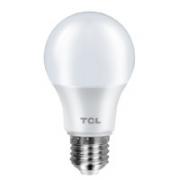 TCL TQB1-2200565WL-00 LED节能灯泡 5W 黄光¥2.90 0.2折 比上一次爆料降低 ¥3