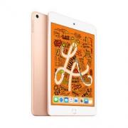 Apple 苹果 iPad mini 5 2019款 7.9英寸 平板电脑 64GB WLAN 金色
