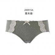 GAINREEL 歌瑞尔 女士内裤 BWM21011 多款可选 *5件