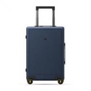 LEVEL8 地平线8号 PC拉杆箱 LA-1688-06T00 星际蓝 20英寸269元