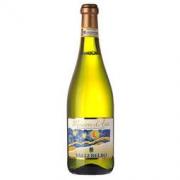 Moscato d' Asti 星空莫斯卡托 DOCG级 甜白葡萄气泡酒 5.5度 750ml66.47元(需买3件,共199.4元)