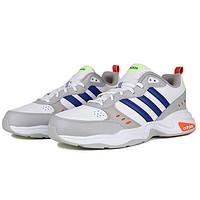 adidas 阿迪达斯 Strutter EH0146 男子跑鞋