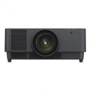 SONY 索尼 VPL-F1205ZL 投影机 黑色