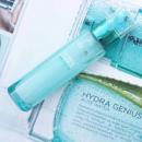 L'OREAL PARIS 巴黎欧莱雅 Hydra Genius 透明质酸芦荟保湿精华乳液 70ml   到手¥50.36¥46.16 比上一次爆料降低 ¥9.91