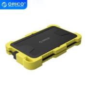 ORICO 奥睿科 USB3.0 2.5英寸高速硬盘盒