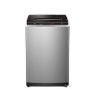 Haier 海尔 XQB9O-BM1269 波轮洗衣机 9公斤