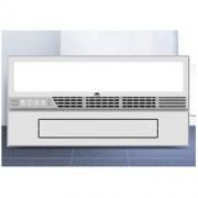 NVC Lighting 雷士照明 负离子照明一体凉霸 36W299元包邮(前10分钟)