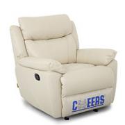 CHEERS 芝华仕 UK561 功能布艺沙发¥1099.00 比上一次爆料降低 ¥200