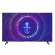 CHANGHONG 长虹 55A8U PRO 液晶电视 55英寸 4K