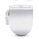 Panasonic 松下 DL-5210CWS 智能马桶盖1499元包邮