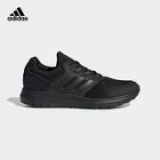 adidas 阿迪达斯 GALAXY 4 EE7917 男子低帮跑鞋¥169.00 比上一次爆料降低 ¥30