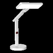 TCL 护眼台灯书 LED台灯 豪华款 1台29元包邮