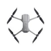 DJI 大疆 御 Mavic Air 2 便携可折叠航拍无人机 单机¥4582.00 比上一次爆料降低 ¥16