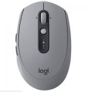 PLUS会员:logitech 罗技 M590 无线蓝牙鼠标129.1元包邮(双重优惠)